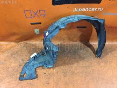 Подкрылок HONDA ACCORD CF3 F18B Переднее Правое