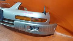 Бампер 045-4107 на Mazda Eunos 800 TA5P Фото 3