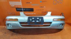 Бампер 045-4107 на Mazda Eunos 800 TA5P Фото 4