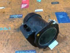 Датчик расхода воздуха NISSAN CEDRIC HY33 VG30DE 2268031U00
