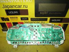 Спидометр TOYOTA GX100 1G-FE 83800-22062