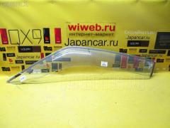 Ветровик MITSUBISHI PAJERO V75W
