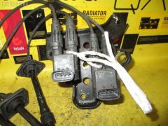 Катушка зажигания TOYOTA SV41 3S-FE 90919-02217