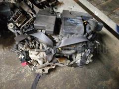Двигатель SUZUKI ALTO HA24S K6A