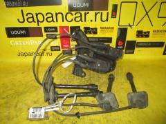 Катушка зажигания TOYOTA CELICA ST202 3S-FE 90919-02217