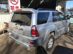 Петля двери шарнирная на Toyota Hilux Surf TRN215W Фото 2