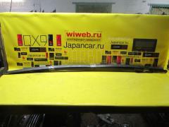 Молдинг на кузов на Toyota Hilux Surf TRN215W