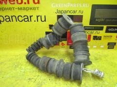 Подушка двигателя на Toyota Hilux Surf TRN215W 2TR-FE