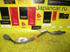 Лямбда-зонд на Toyota Hilux Surf TRN215W 2TR-FE 89467-35100