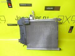 Радиатор кондиционера MAZDA DEMIO DW3W B3