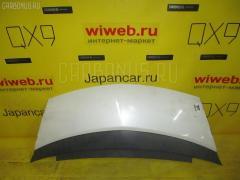 Капот MITSUBISHI I HA1W