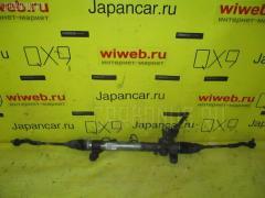 Рулевая рейка TOYOTA AZR60G 1AZ-FSE