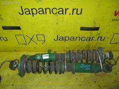 Стойка амортизатора TOYOTA CHASER JZX100 1JZ-GTE