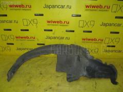 Подкрылок SUBARU IMPREZA WAGON GG3 EJ15 59110-FE120 Переднее Правое