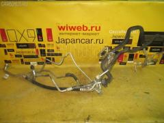 Шланг кондиционера MITSUBISHI OUTLANDER CW5W 4B12