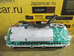Спидометр TOYOTA CROWN JZS155 2JZ-GE 83800-30500