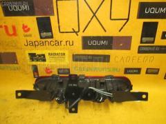 Стоп-планка на Toyota Corona Exiv ST202 20-344