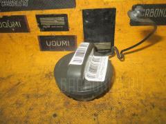 Крышка топливного бака TOYOTA VITZ NCP95