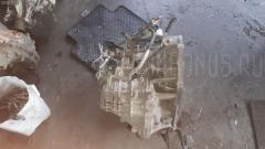 КПП автоматическая TOYOTA IPSUM ACM21W 2AZ-FE