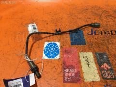 Лямбда-зонд на Toyota Crown Majesta JZS177 2JZ-FSE 89465-30530, Заднее расположение