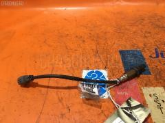 Лямбда-зонд на Toyota Crown Majesta JZS177 2JZ-FSE, Переднее расположение
