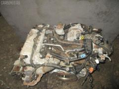 Двигатель SUZUKI EVERY DA64V K6A