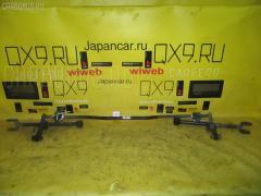 Стабилизатор Toyota JZX100 1JZ-GE Фото 1