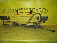 Рулевая рейка TOYOTA GX100 1G-FE 33т.км