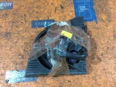 Туманка бамперная на Suzuki Wagon R MH22S 022704, Правое расположение