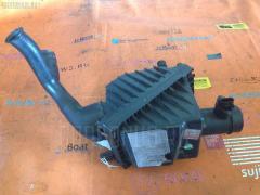 Корпус воздушного фильтра NISSAN EXPERT VEW11 YD22DD