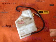 Бачок расширительный на Nissan Expert VEW11 YD22DD