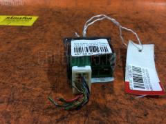 Блок управления зеркалами NISSAN EXPERT VEW11 YD22DD