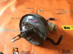 Главный тормозной цилиндр NISSAN EXPERT VEW11 YD22DD