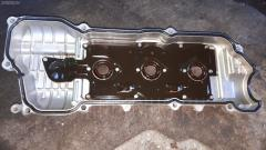 Двигатель TOYOTA PRONARD MCX20 1MZ-FE