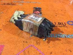 Тормозные колодки NISSAN EXPERT VEW11 YD22DD Переднее