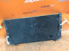 Радиатор кондиционера TOYOTA CALDINA CT196V 2C