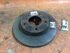Тормозной диск MAZDA BONGO SKF2V RF Переднее