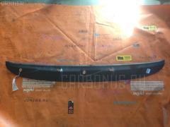Решетка под лобовое стекло MAZDA BONGO SKF2V