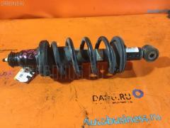 Стойка амортизатора Honda Cr-v RD4 K20A Фото 2