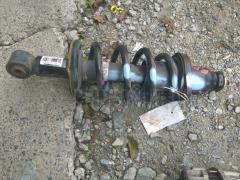 Стойка амортизатора Honda Cr-v RD4 K20A Фото 3
