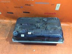 Бак топливный MITSUBISHI CANTER FB501B 4M40