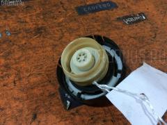 Крышка топливного бака HONDA FIT GD1