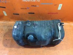 Бак топливный на Isuzu Elf NKR81E 4HL1
