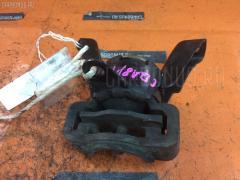 Подушка двигателя MAZDA LANTIS CBA8P BP-ZE Переднее Правое