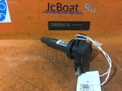 Катушка зажигания TOYOTA PASSO KGC10 1KR-FE 90919-02239