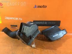 Корпус воздушного фильтра TOYOTA MARK II JZX110 1JZ-GTE