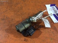 Клапан vvti TOYOTA SOARER UZZ40 3UZ-FE 15330-50010