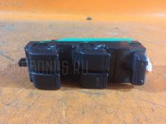 Блок упр-я стеклоподъемниками SUZUKI SWIFT HT51S Переднее Правое