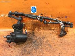 Рулевая трапеция MITSUBISHI CHALLENGER K99W 6G74