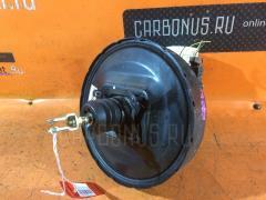 Главный тормозной цилиндр MITSUBISHI CHALLENGER K99W 6G74
